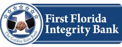 First-Florida-Integity