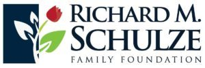 Schulze Family Foundation-logo