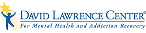 David Lawrence Center Logo