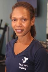 New Y trainer Natalie Durand brings experience and positive outlook to the table