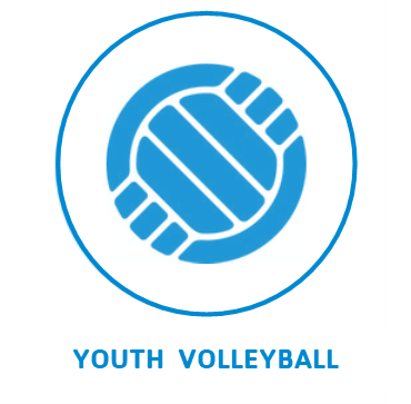 YMCA Spring Volleyball Camp