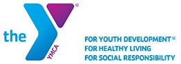YMCA of South Collier – Marco YMCA Logo